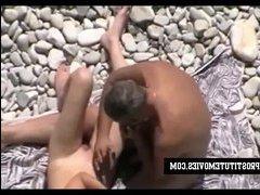 Секс ражать видео